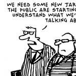 Decoding Financial Jargon