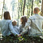 Why Should We Insure Our Kids?