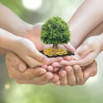 The Different Kinds of Life Insurance Policies