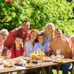 Life Insurances, The Break Down – Whole Life, Term, Universal Life, Disability, Critical Illness, Long Term Care, & Child Insurances