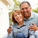 What Are The Most Common Social Benefit Questions People Ask As They Go Into Retirement?