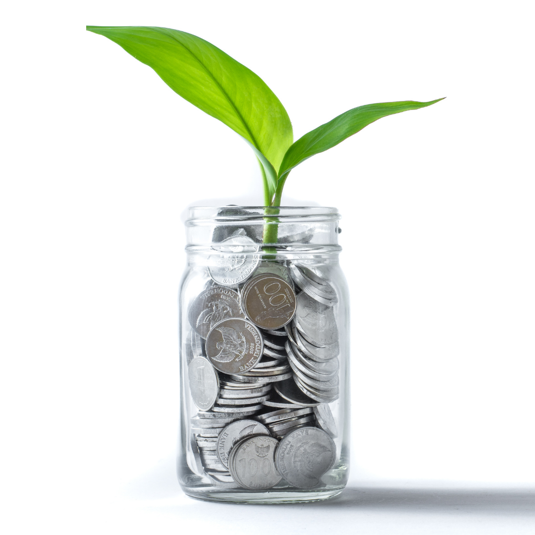 What is the Difference between GIC Maturity and Segregated Fund Maturity